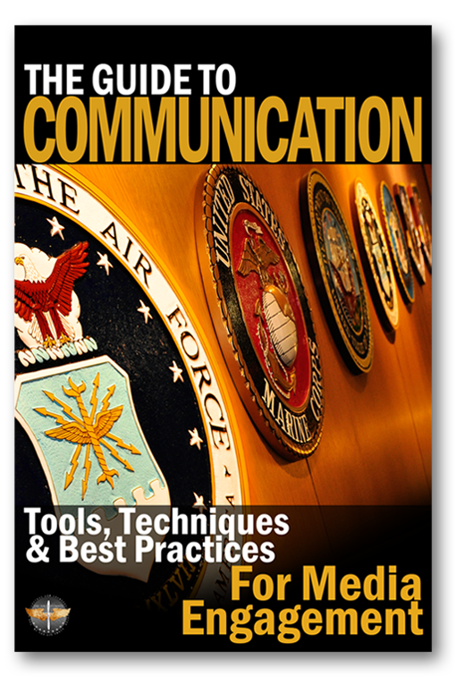 The Guide to Communication