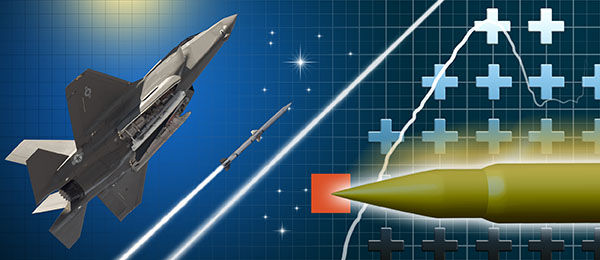 A New Approach to Ballistic Missile Defense for Countering Antiaccess/Area-Denial Threats from Precision-Guided Weapons