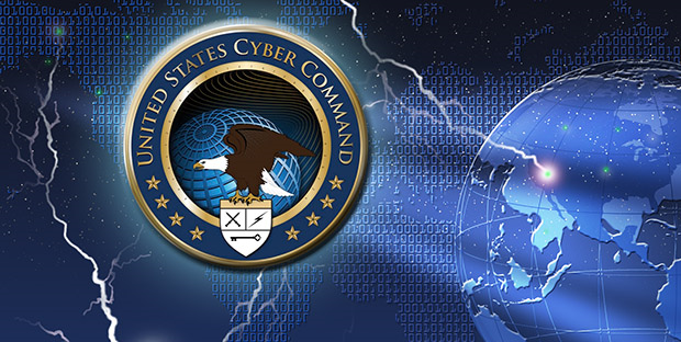 Air Force Cyber Warfare: Now and the Future