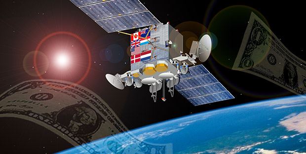 Space Acquisition Issues in 2013