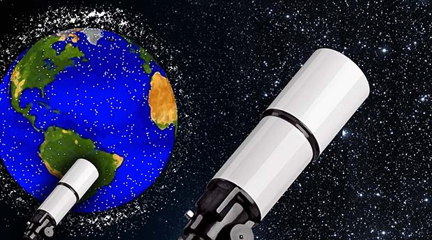 A Call to Action: Aid Geostationary Space Situational Awareness with Commerical Telescopes
