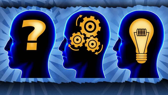 Critical Thinking Skills in USAF Developmental Education