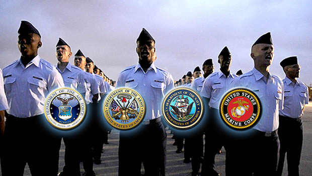 Developing Air Force Field Grade Officers for Joint Leadership