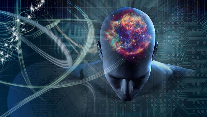 Semper Optiones: 21st Century Intelligence