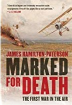 Mark for Death: The First War in the Air