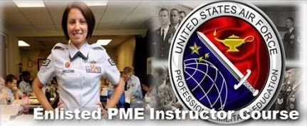 EPME Instructor Course