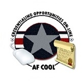 Air Force Cool