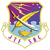 Joint Task Force Staff Basic Course Logo