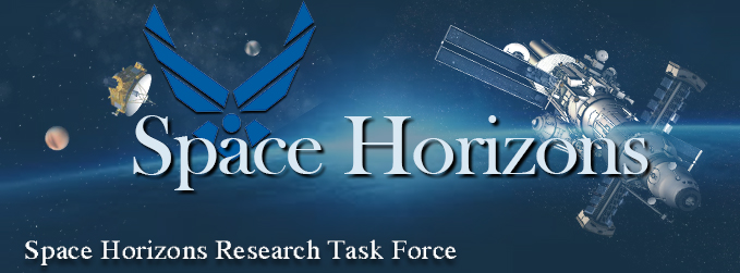 Join the AU Space Horizons Community
