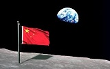 China in Space: Ambitions and Possible Conflict
