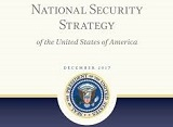 2017 National Security Strategy Perspective