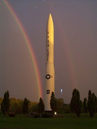 The Case for the US ICBM Force