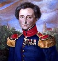 Clausewitz as Counterpuncher: The Logic of Conventional Deterrence