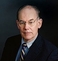 Conventional Deterrence: An Interview with John J. Mearsheimer