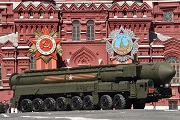 Thinking Anew about US Nuclear Policy toward Russia