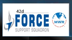 42d Force Support Squadron
