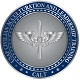 USAF Civilian Acculturation and Leadership Training (CALT)