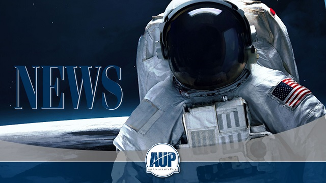 Read the latest news about what is happpening at Air University Press.