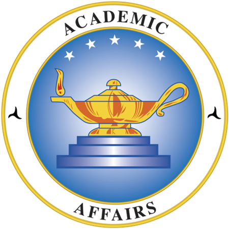 Air University Academic Affairs