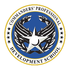 CPDS Shield