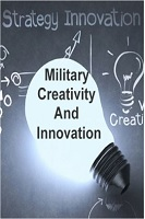 Image Link for: Military Creativity and Innovation Research Guide