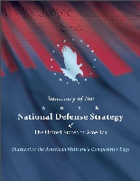 Book Cover Image for: On Grand Strategy