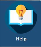 Image of Icon for Help