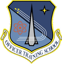 OTS Shield