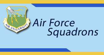 Squadrons