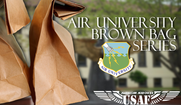 Submit a Brown Bag request