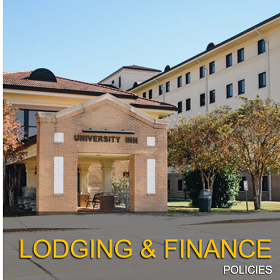 LodgingFinance