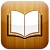 Download in IBook Format