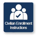 Civilian Enrollment Instructions