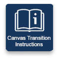 Canvas Transition Instructions
