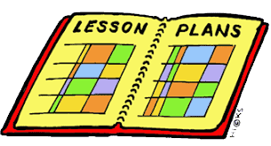 Guide for Developing Lesson Plans